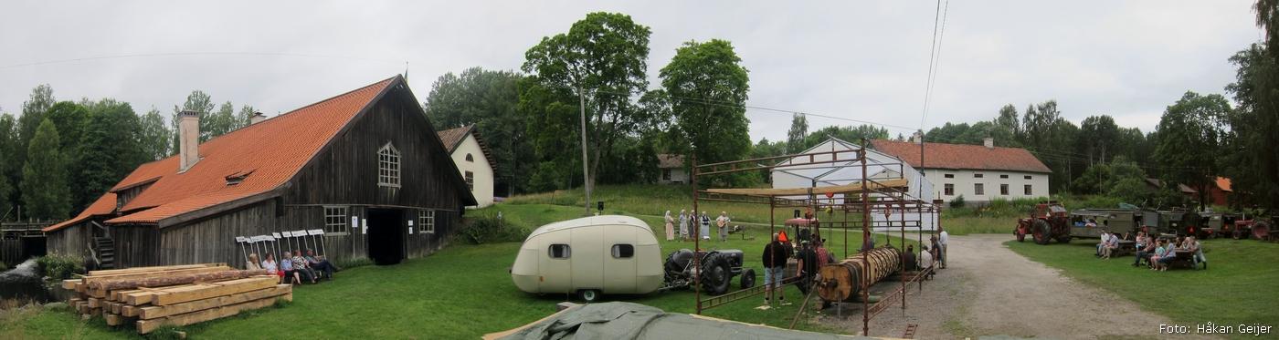 2012-07-27_37_Traktorresa