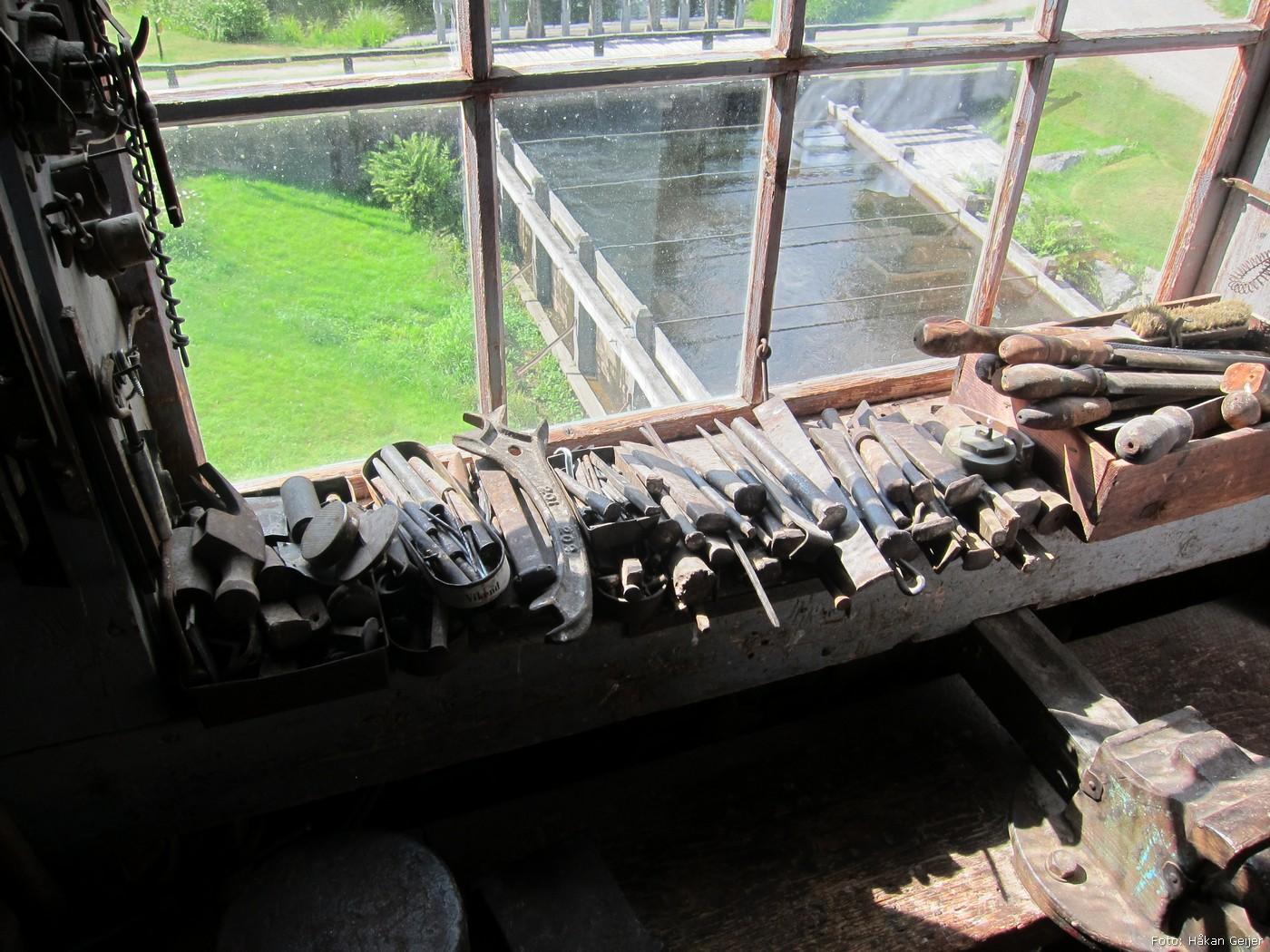 2012-07-27_60_Traktorresa