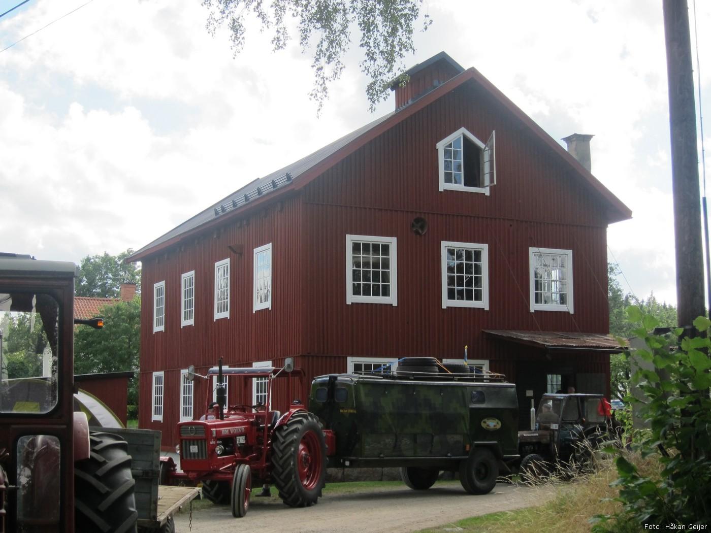 2012-07-27_66_Traktorresa