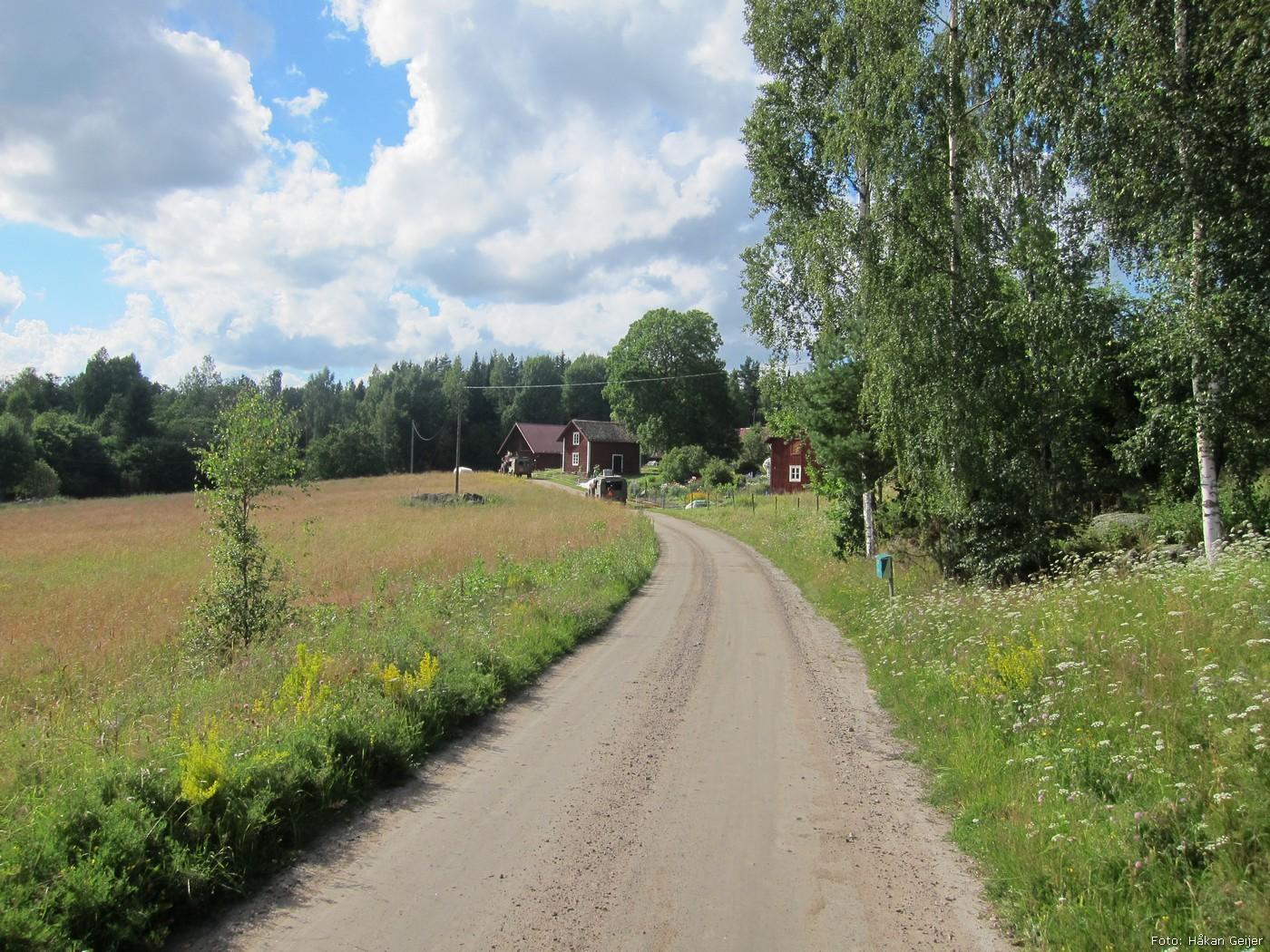 2012-07-27_67_Traktorresa