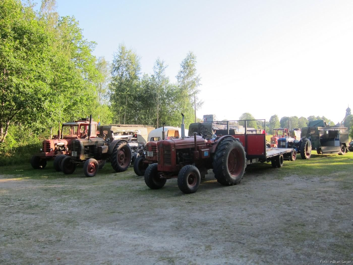 2012-07-27_69_Traktorresa