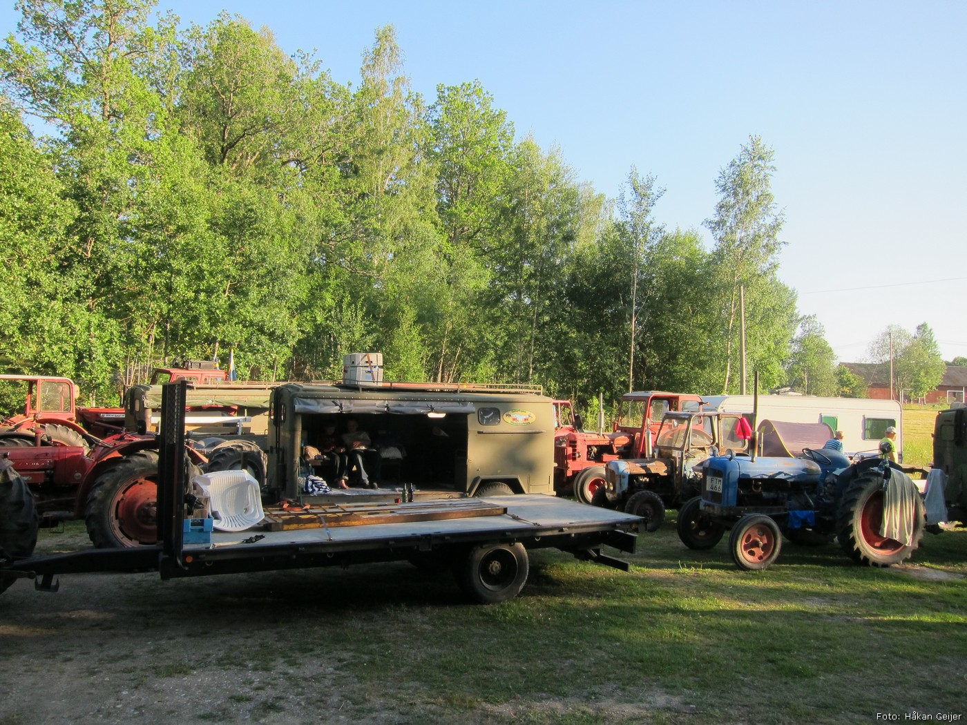 2012-07-27_70_Traktorresa