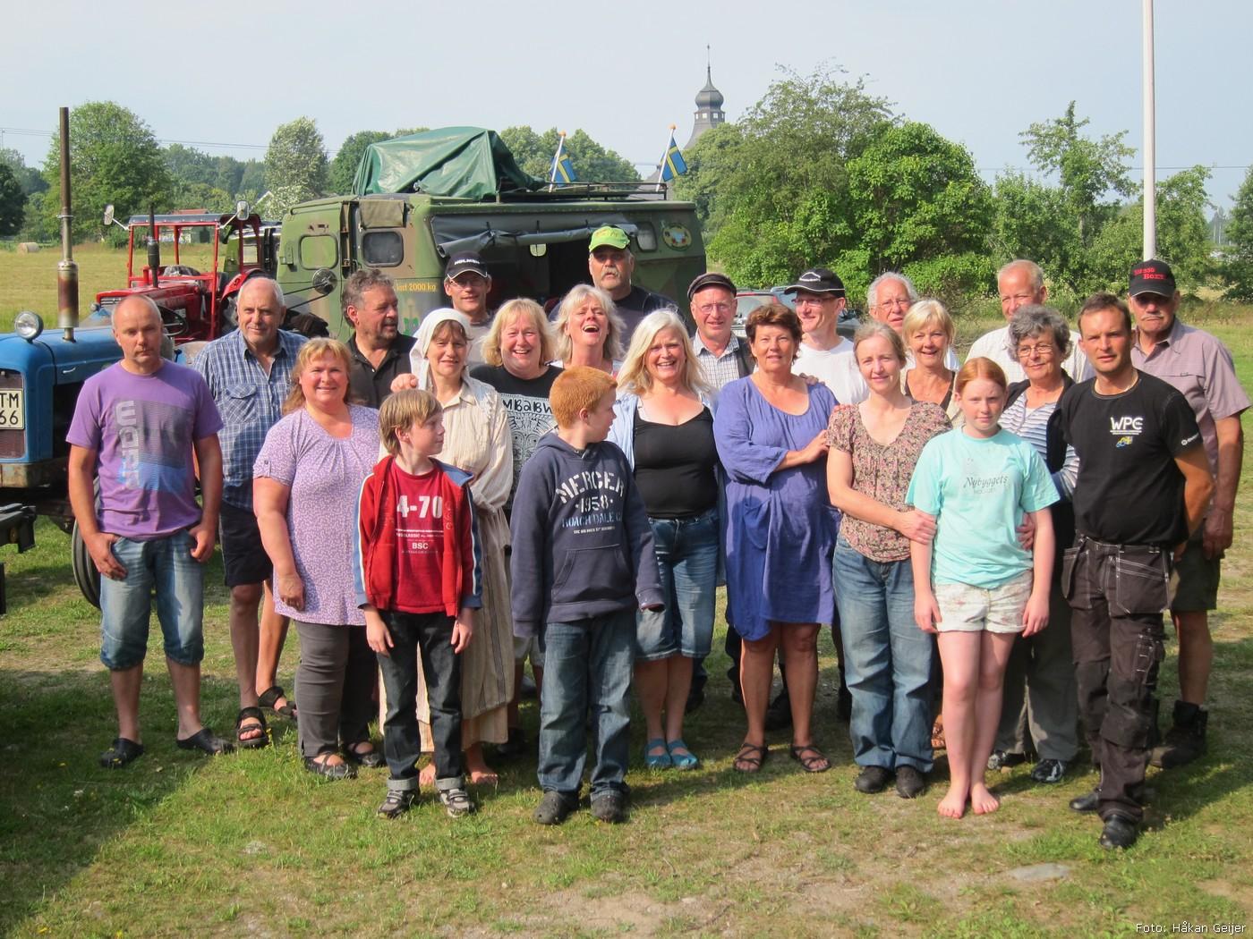 2012-07-28_10_Traktorresa