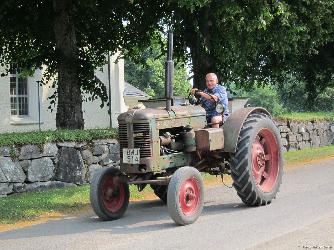 2012-07-28_13_Traktorresa