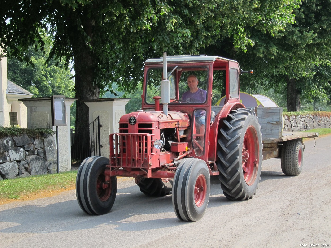 2012-07-28_17_Traktorresa