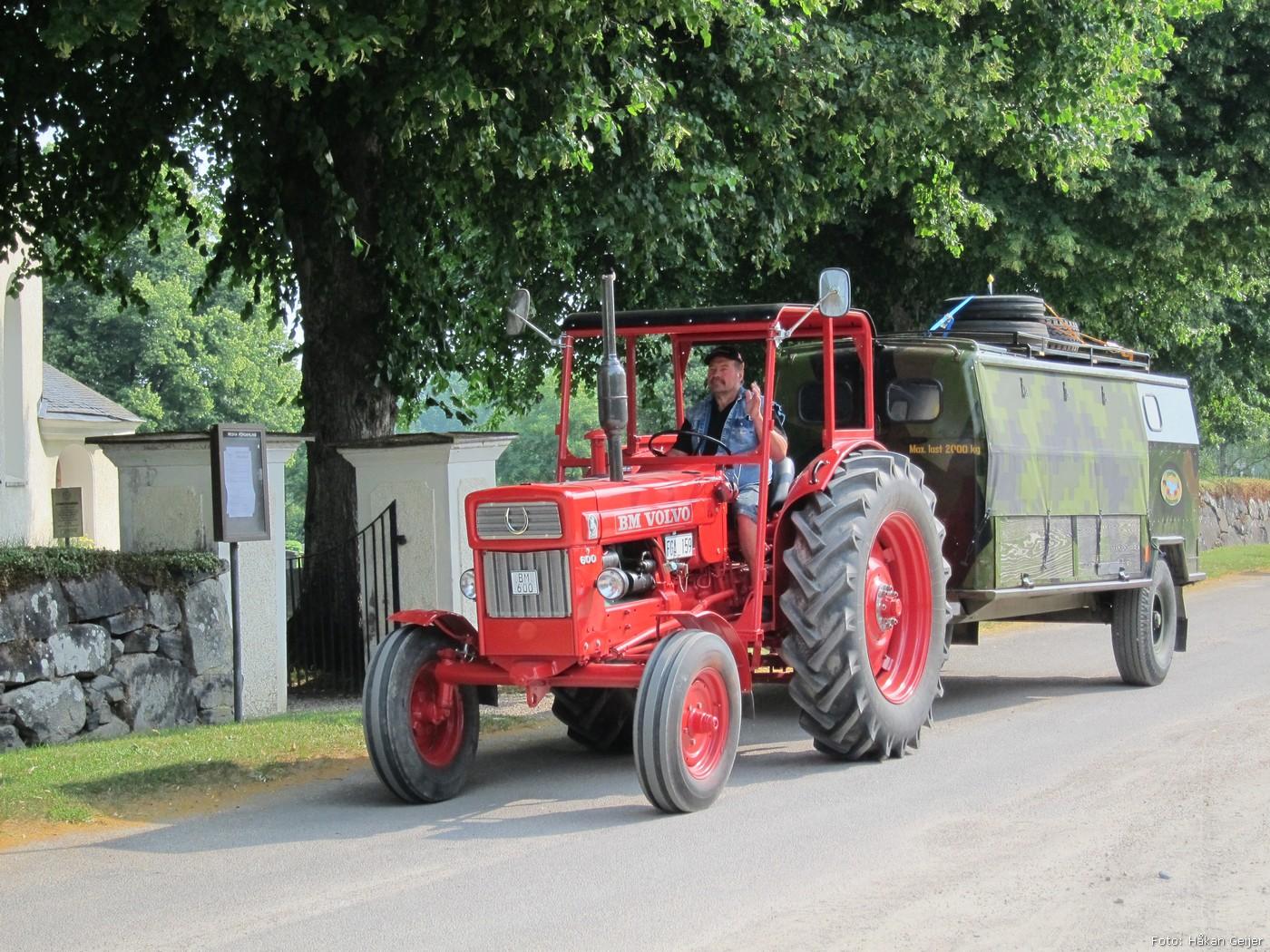 2012-07-28_18_Traktorresa