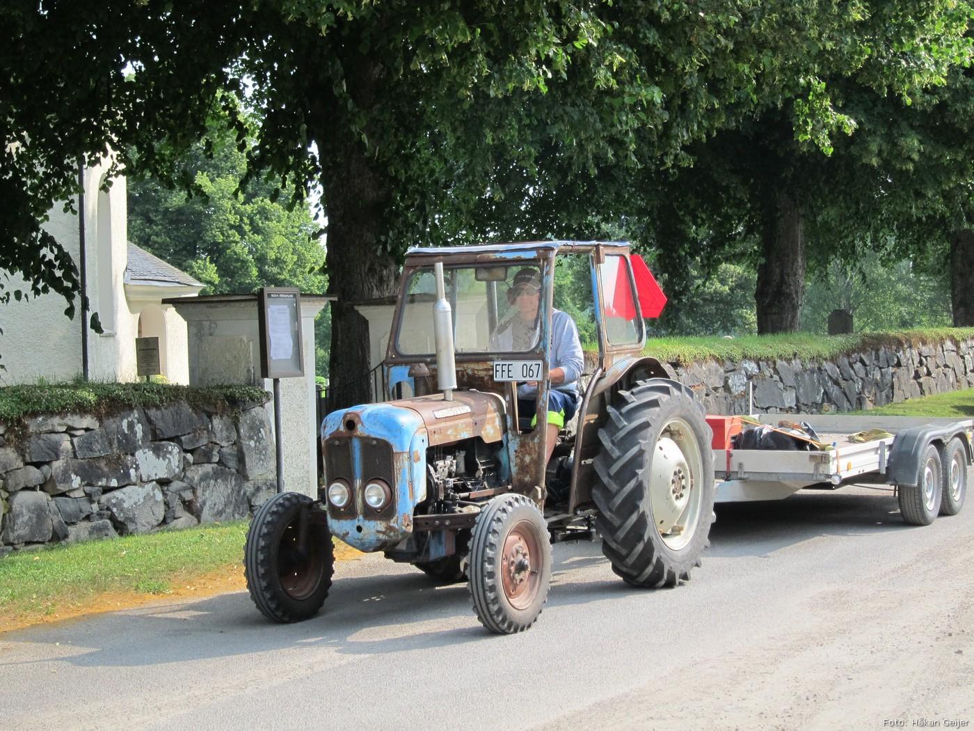 2012-07-28_19_Traktorresa