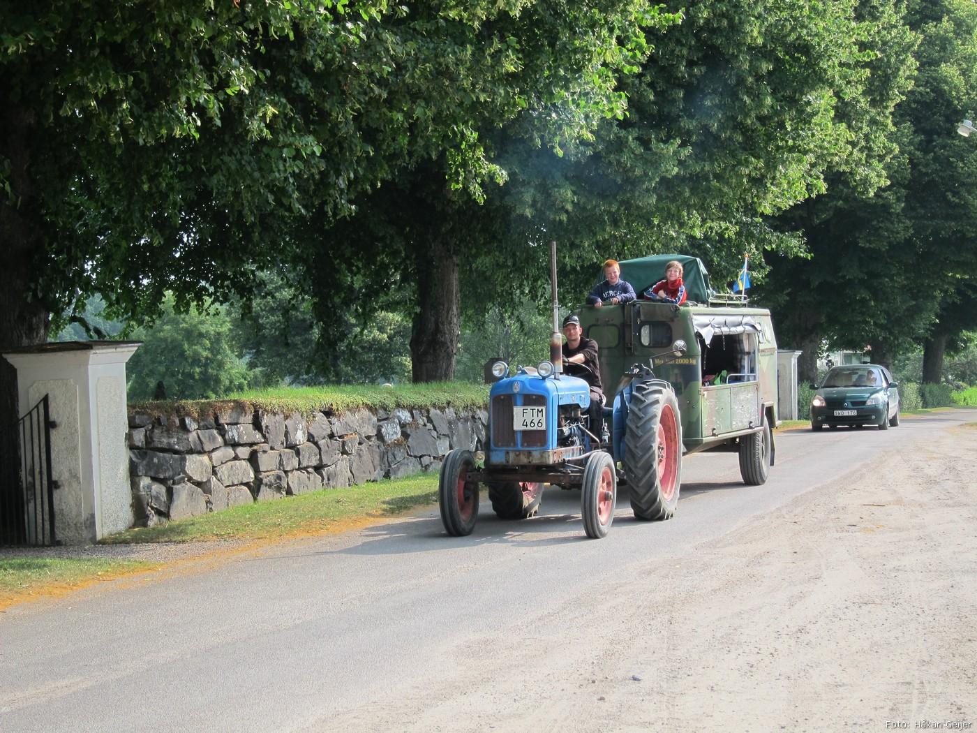 2012-07-28_21_Traktorresa