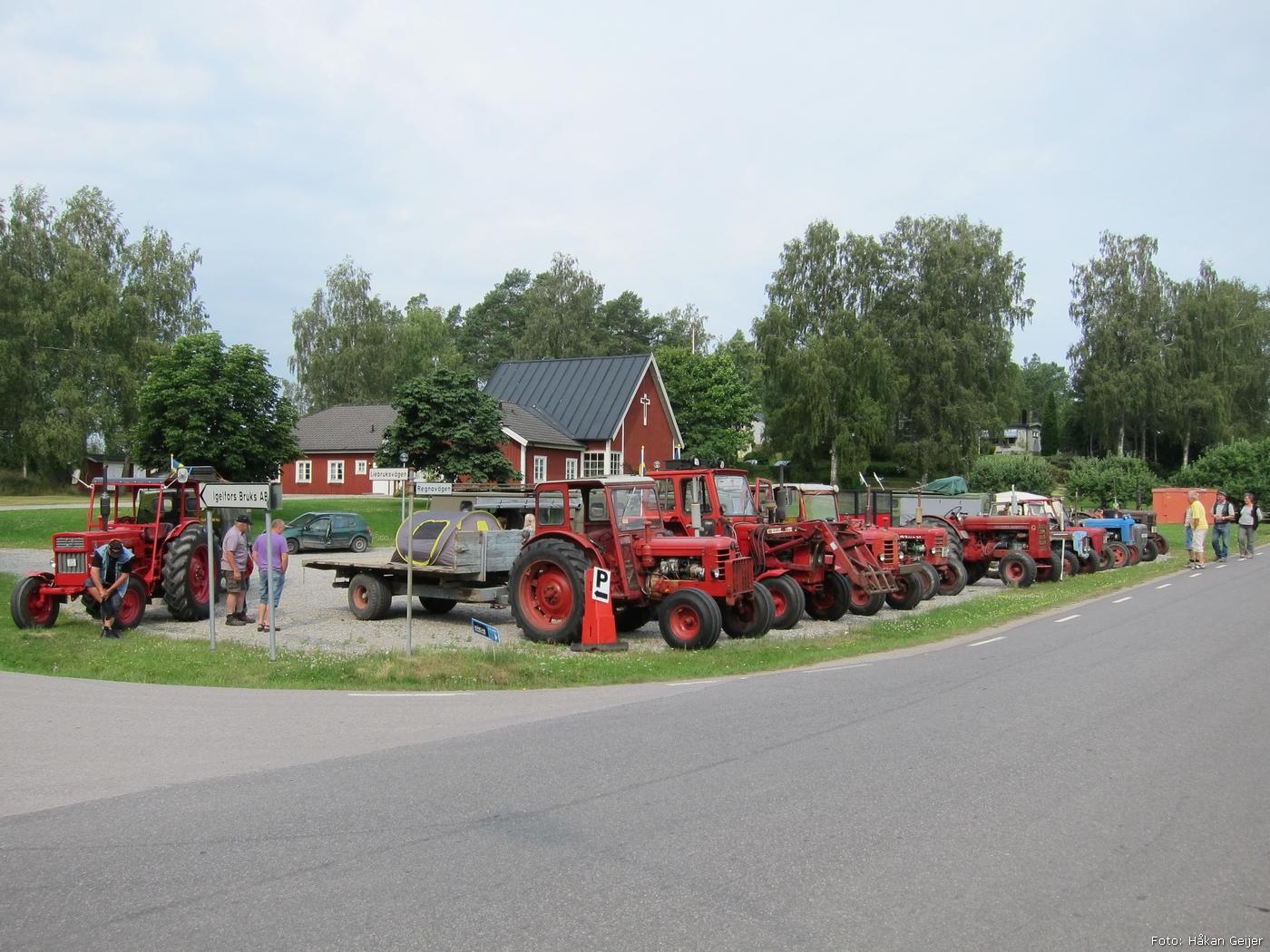 2012-07-28_25_Traktorresa