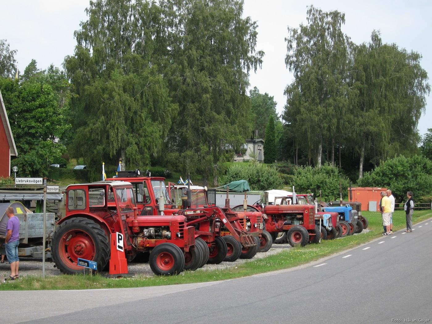 2012-07-28_26_Traktorresa