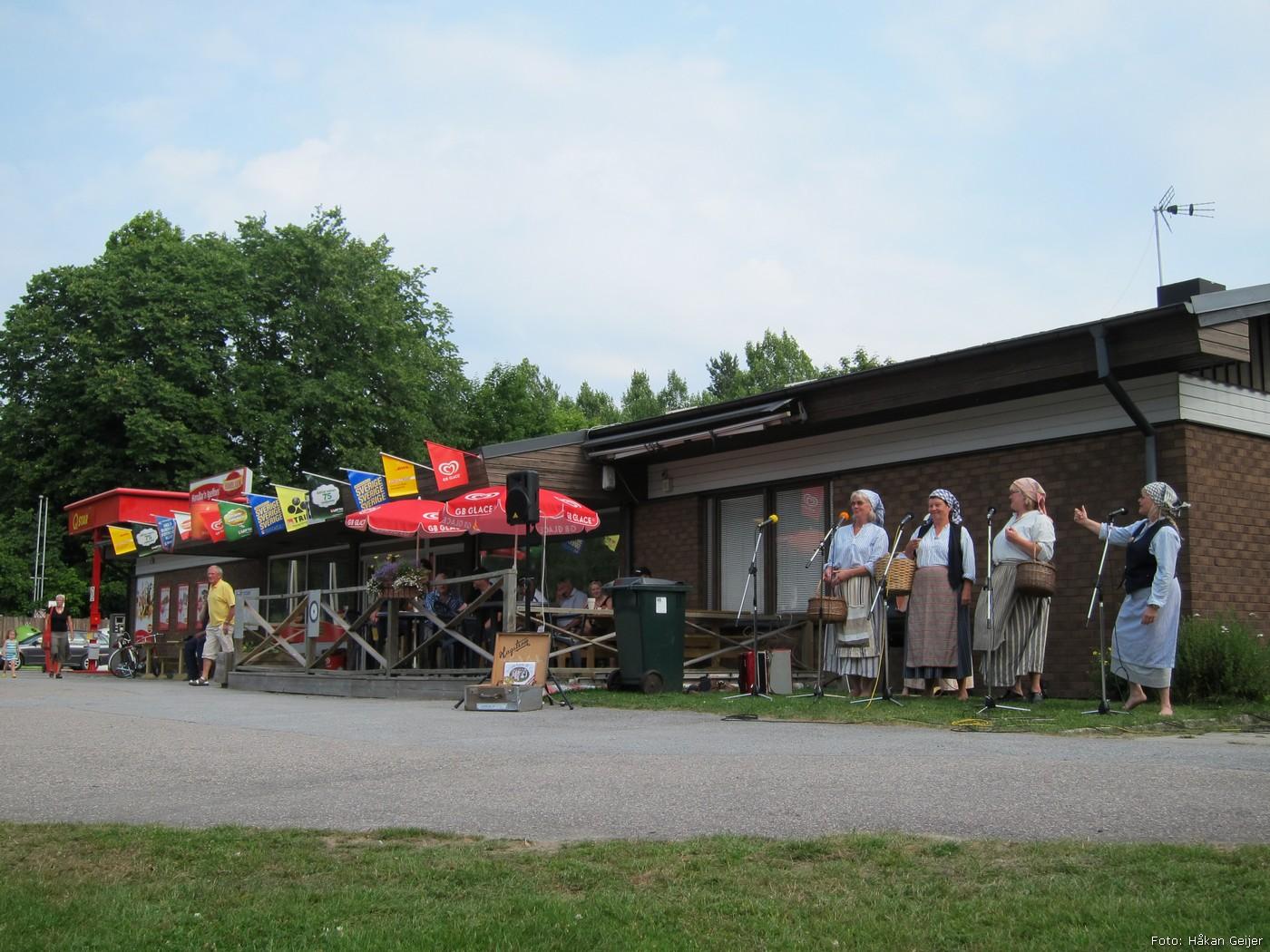 2012-07-28_28_Traktorresa