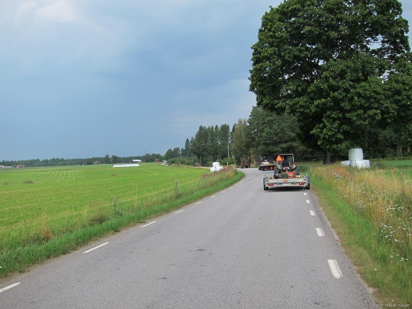 2012-07-28_31_Traktorresa