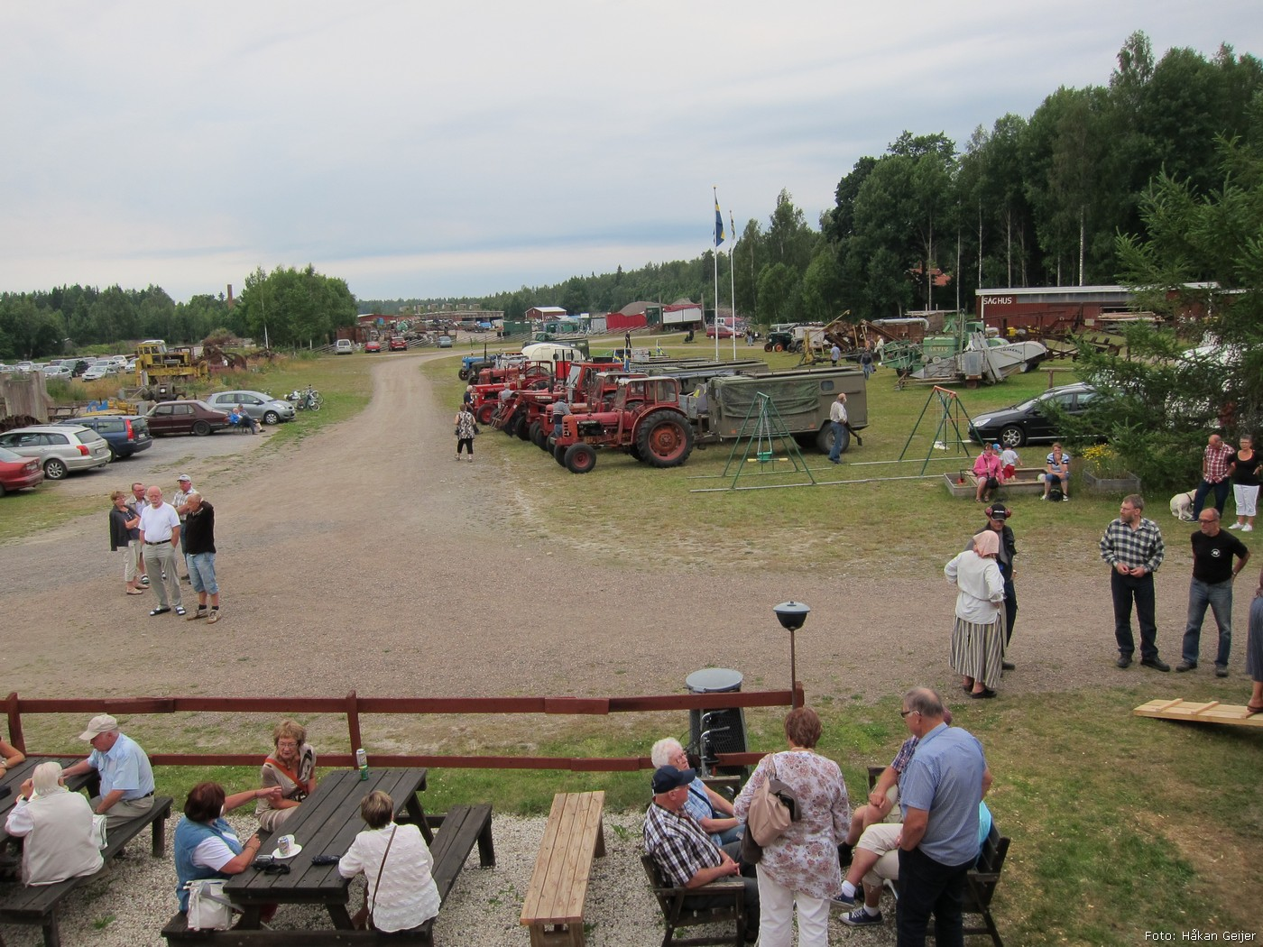 2012-07-28_40_Traktorresa