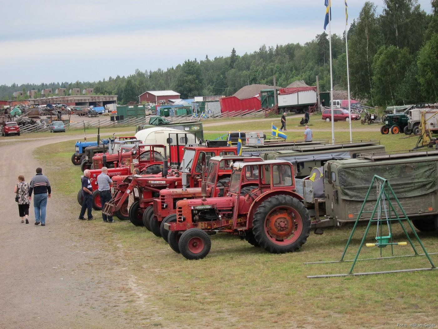 2012-07-28_41_Traktorresa