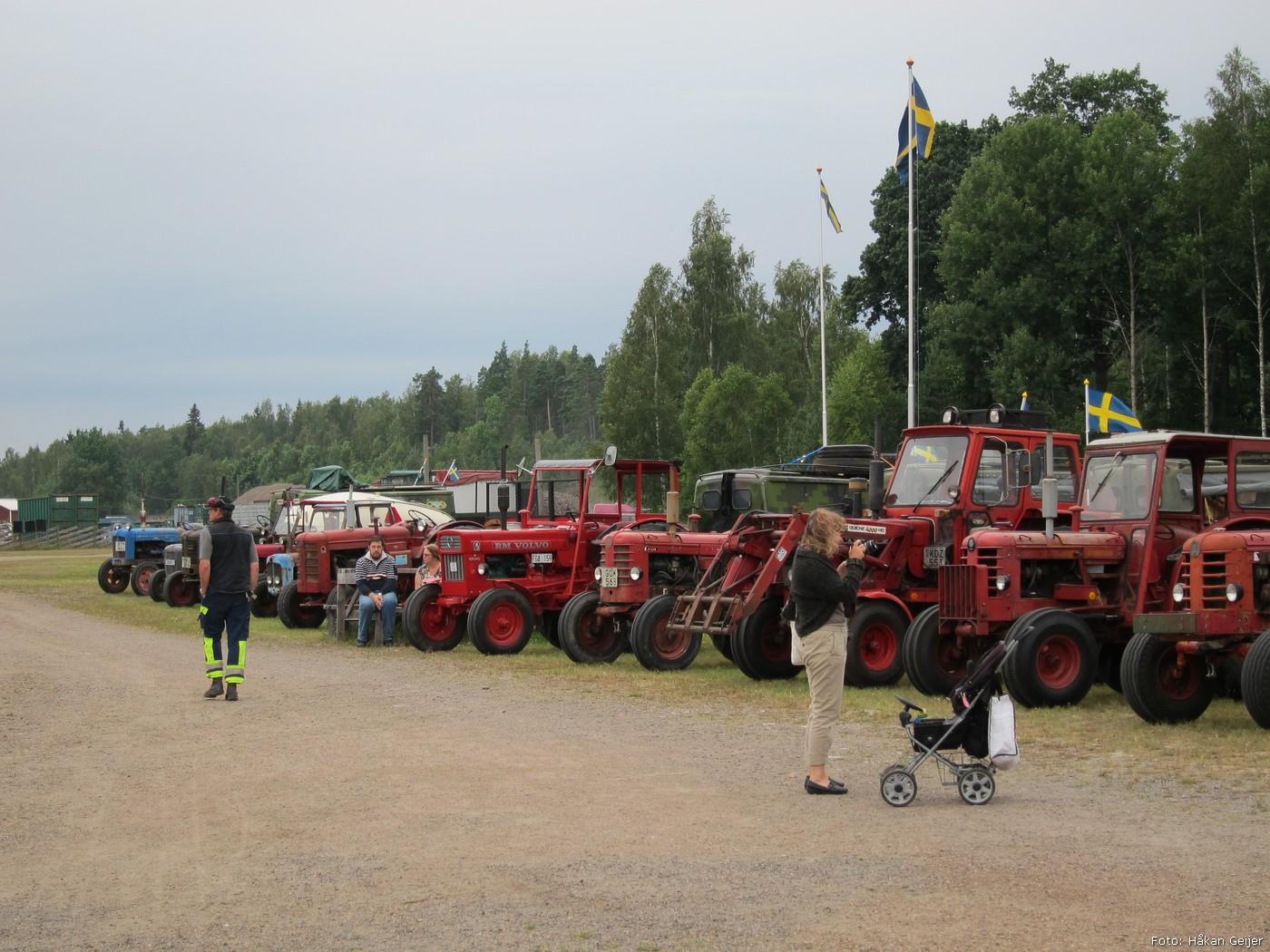 2012-07-28_42_Traktorresa