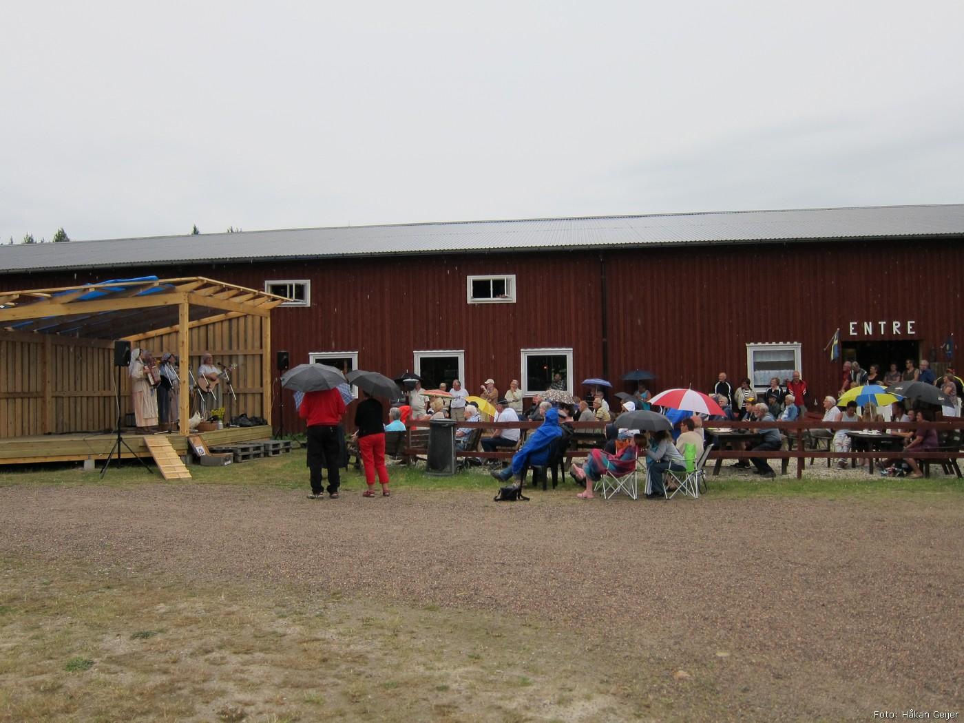 2012-07-28_43_Traktorresa