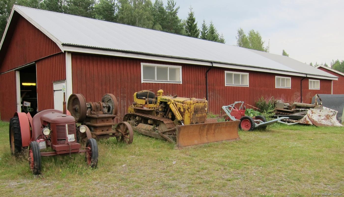 2012-07-28_45_Traktorresa