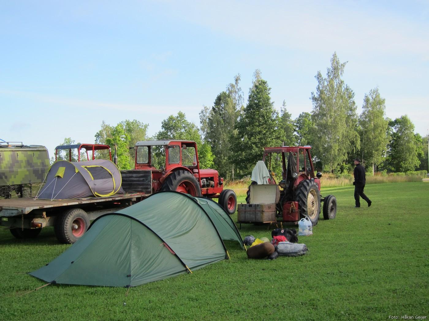 2012-07-29_01_Traktorresa
