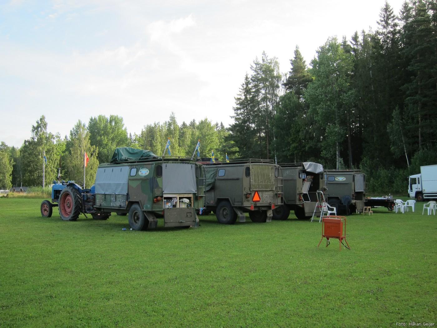2012-07-29_02_Traktorresa