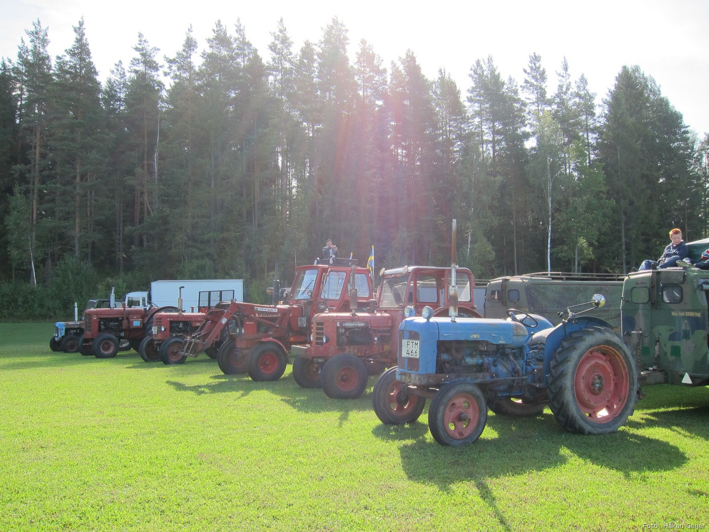 2012-07-29_06_Traktorresa