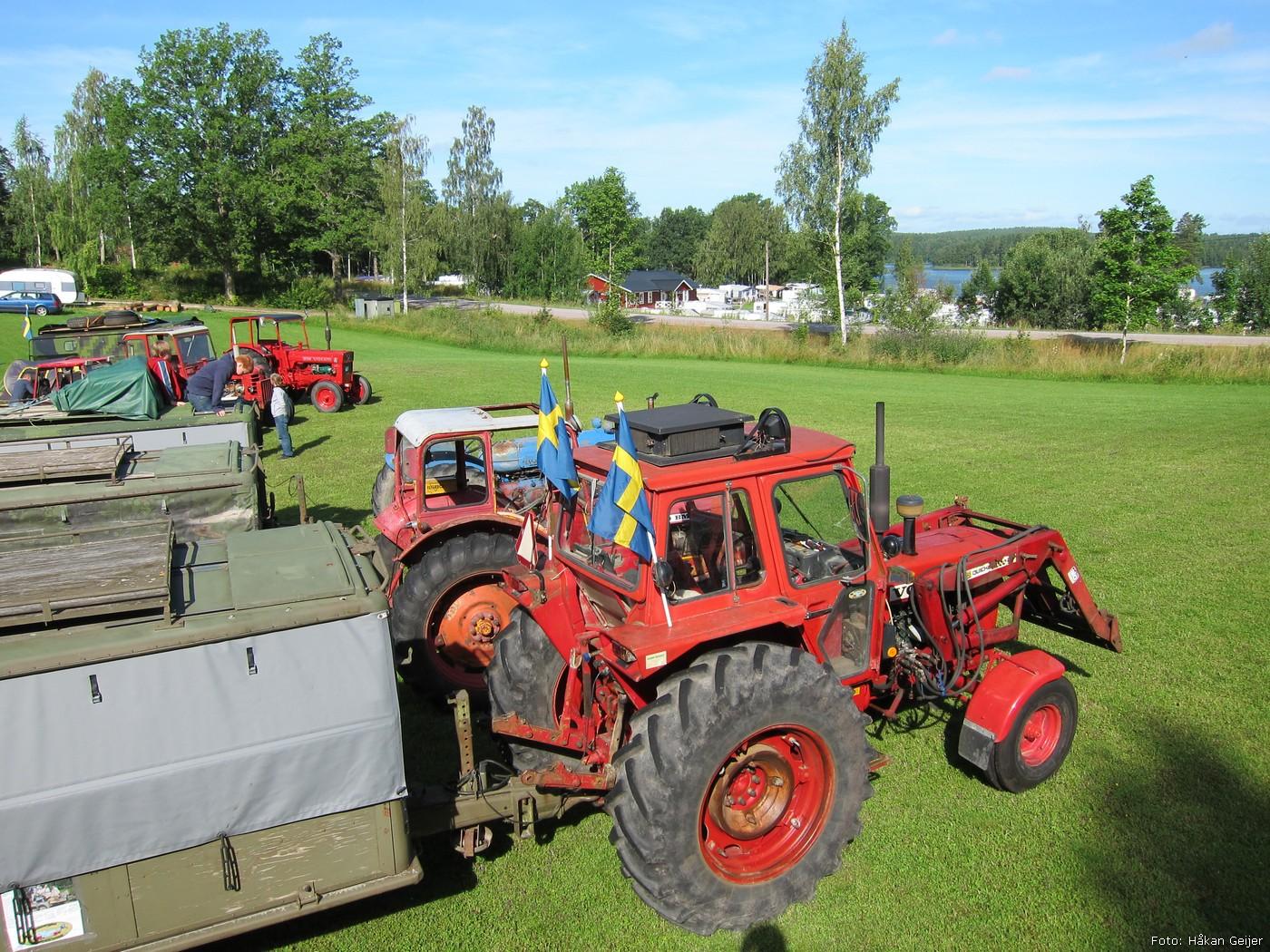 2012-07-29_09_Traktorresa
