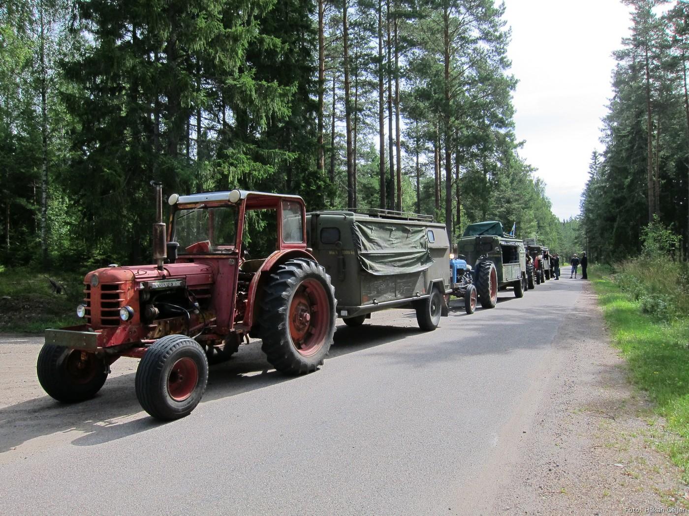2012-07-29_14_Traktorresa