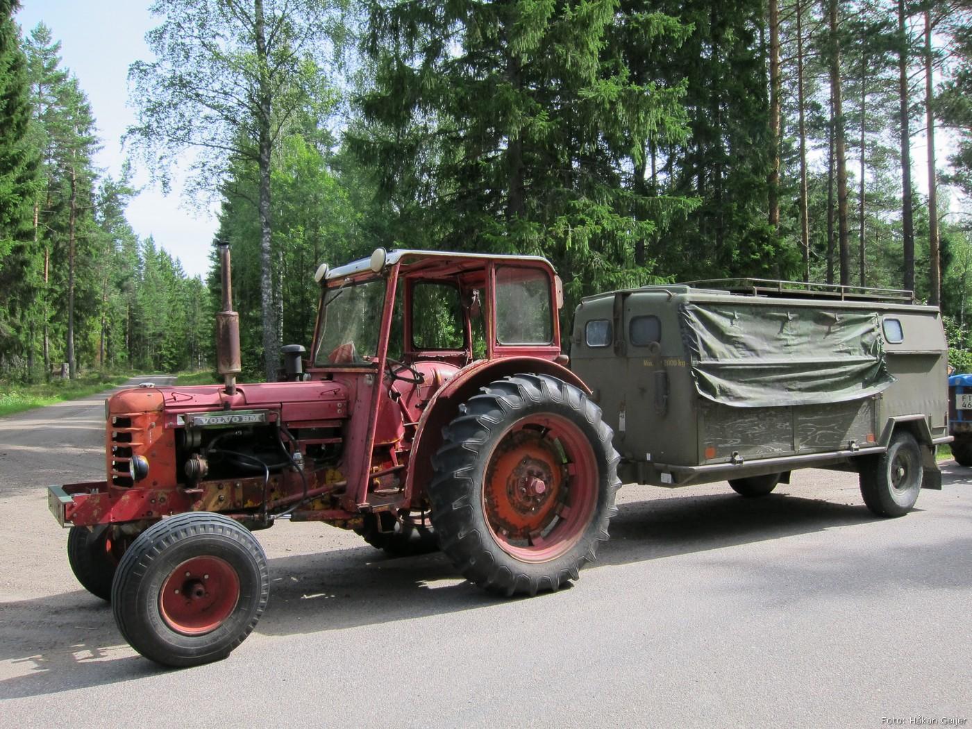 2012-07-29_15_Traktorresa