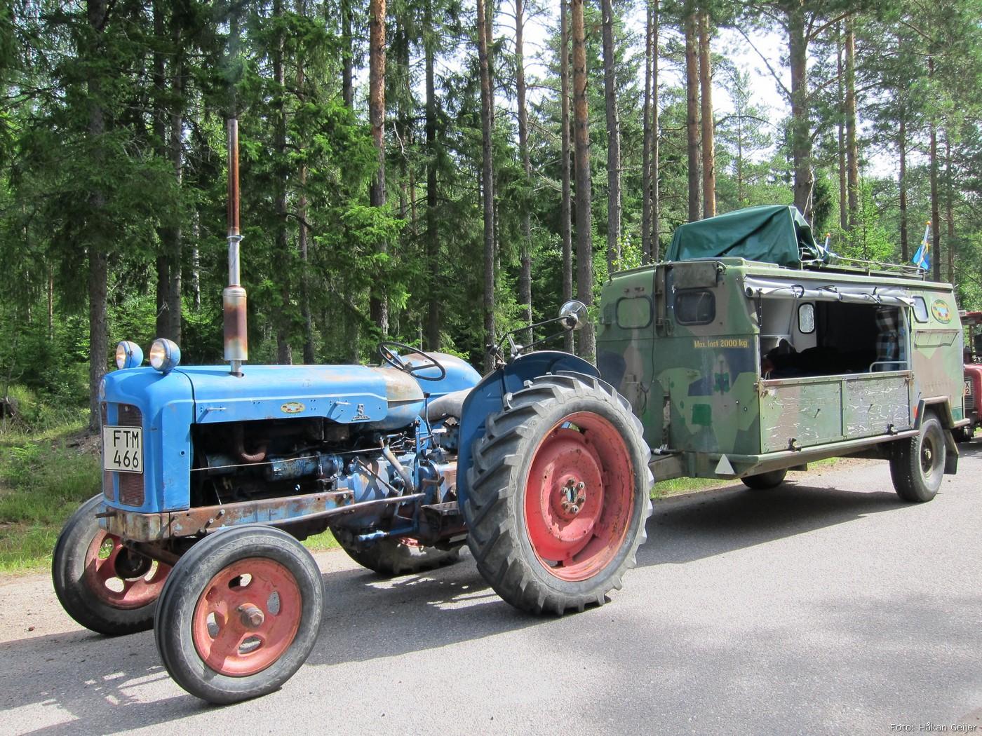 2012-07-29_16_Traktorresa