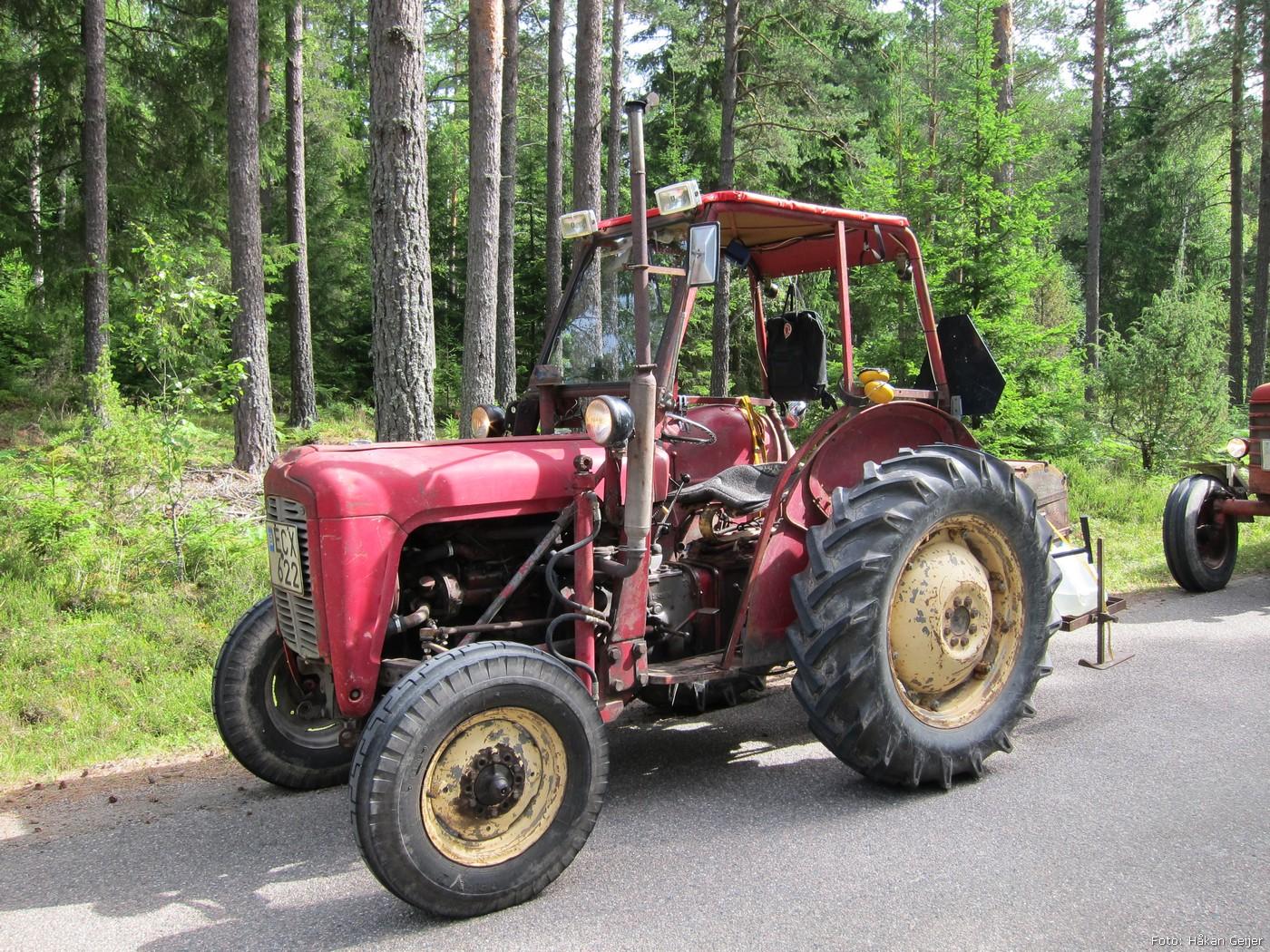2012-07-29_17_Traktorresa