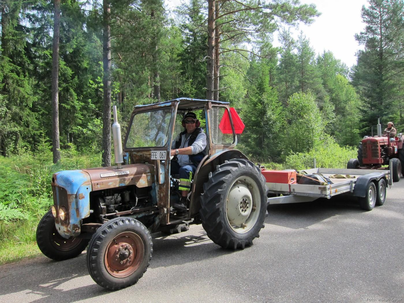 2012-07-29_19_Traktorresa