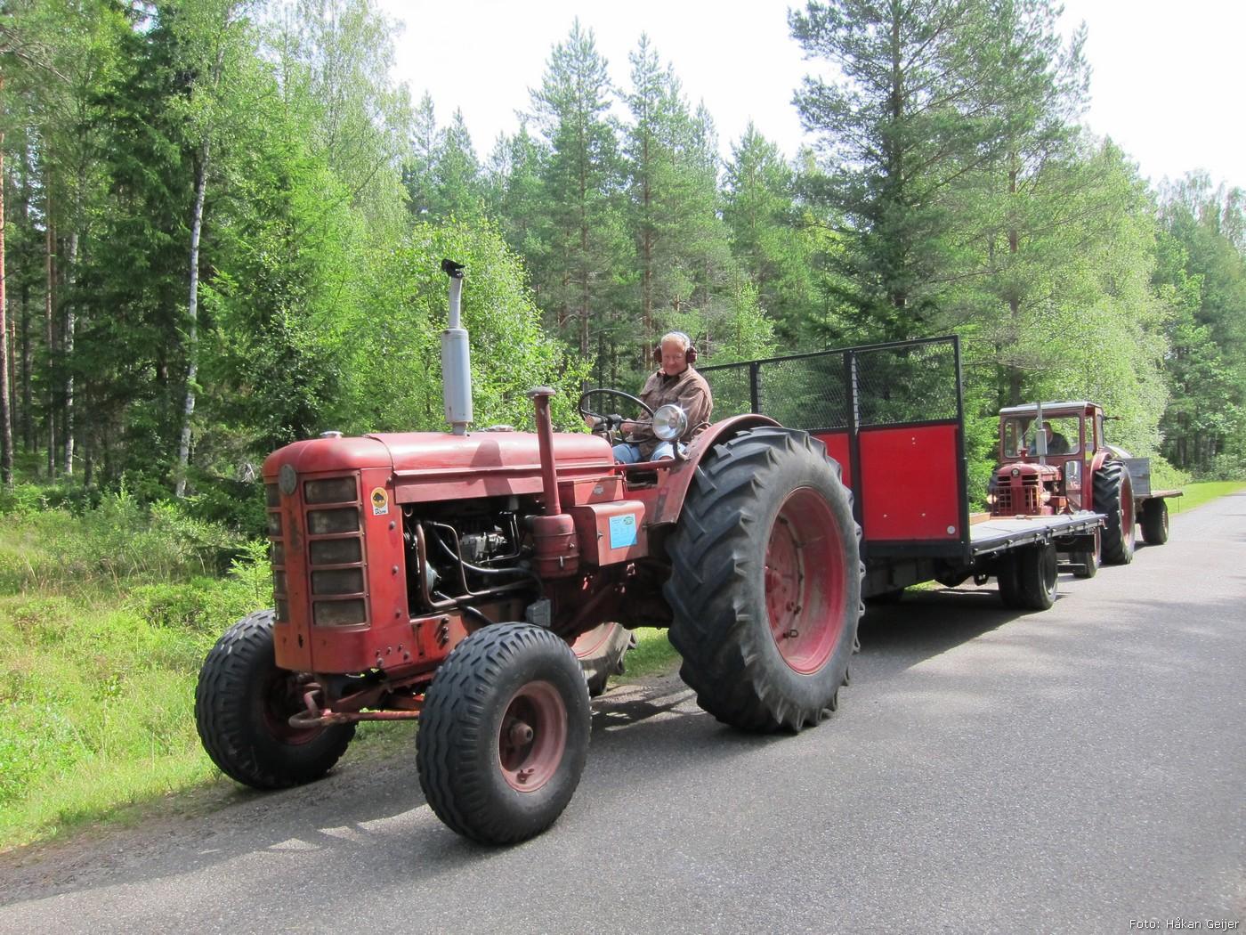 2012-07-29_20_Traktorresa