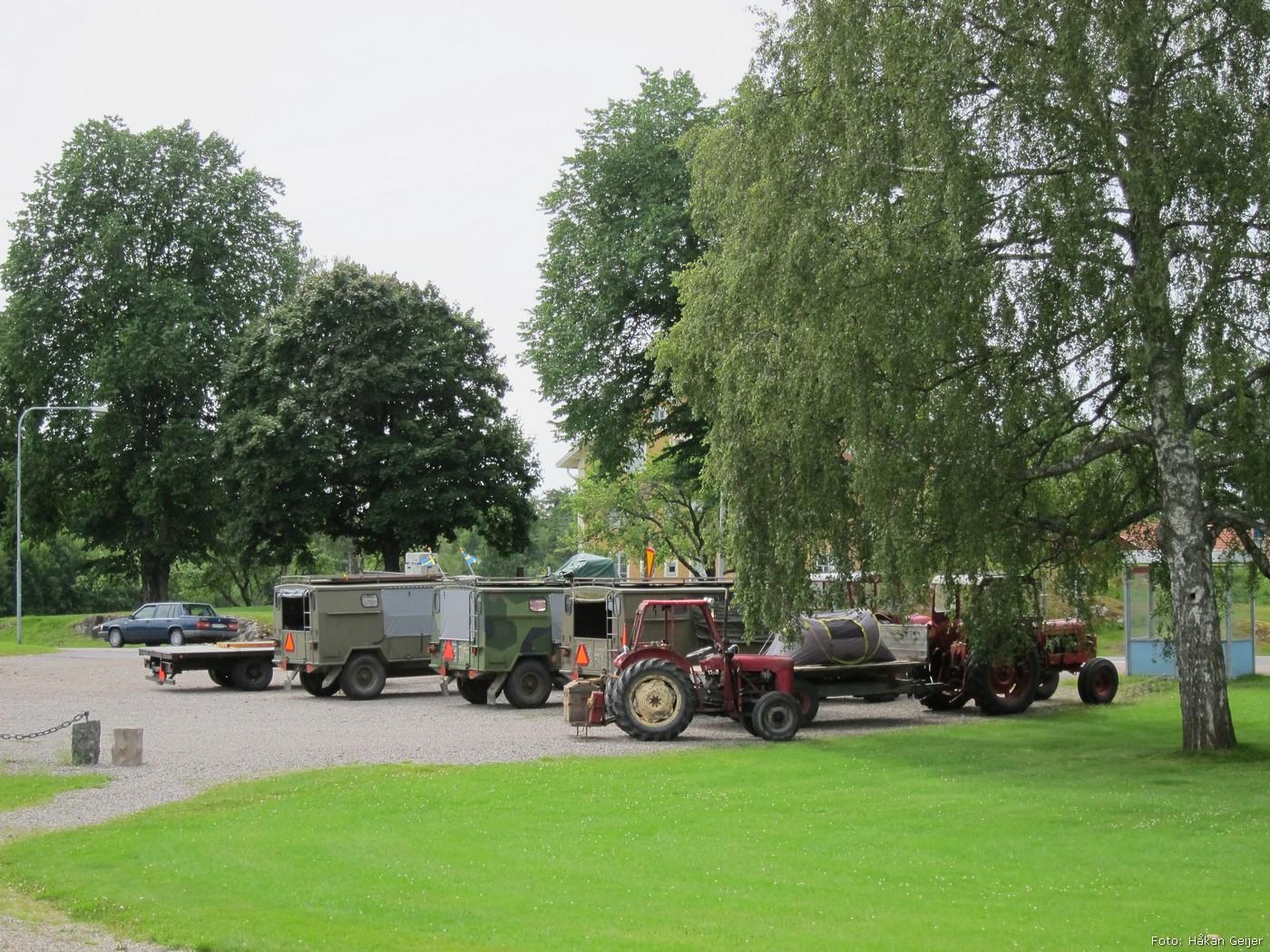 2012-07-29_25_Traktorresa