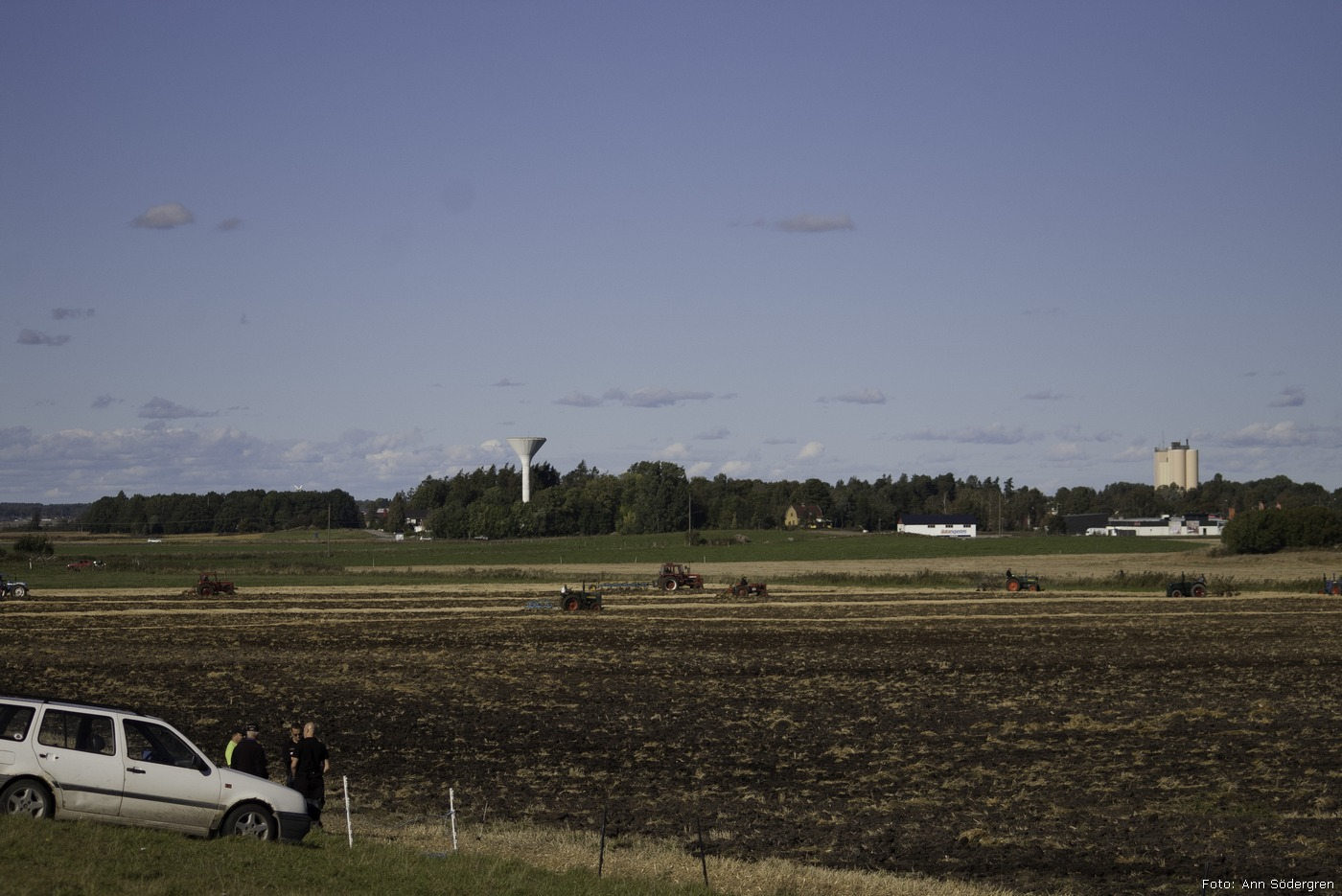 2012-09-15_53_Valsta