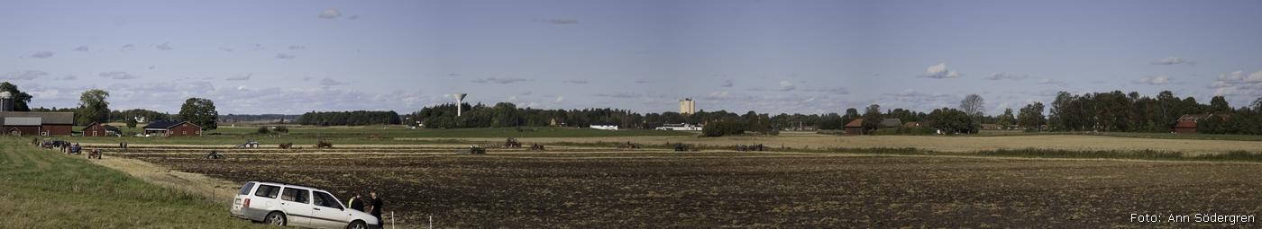 2012-09-15_57_Valsta