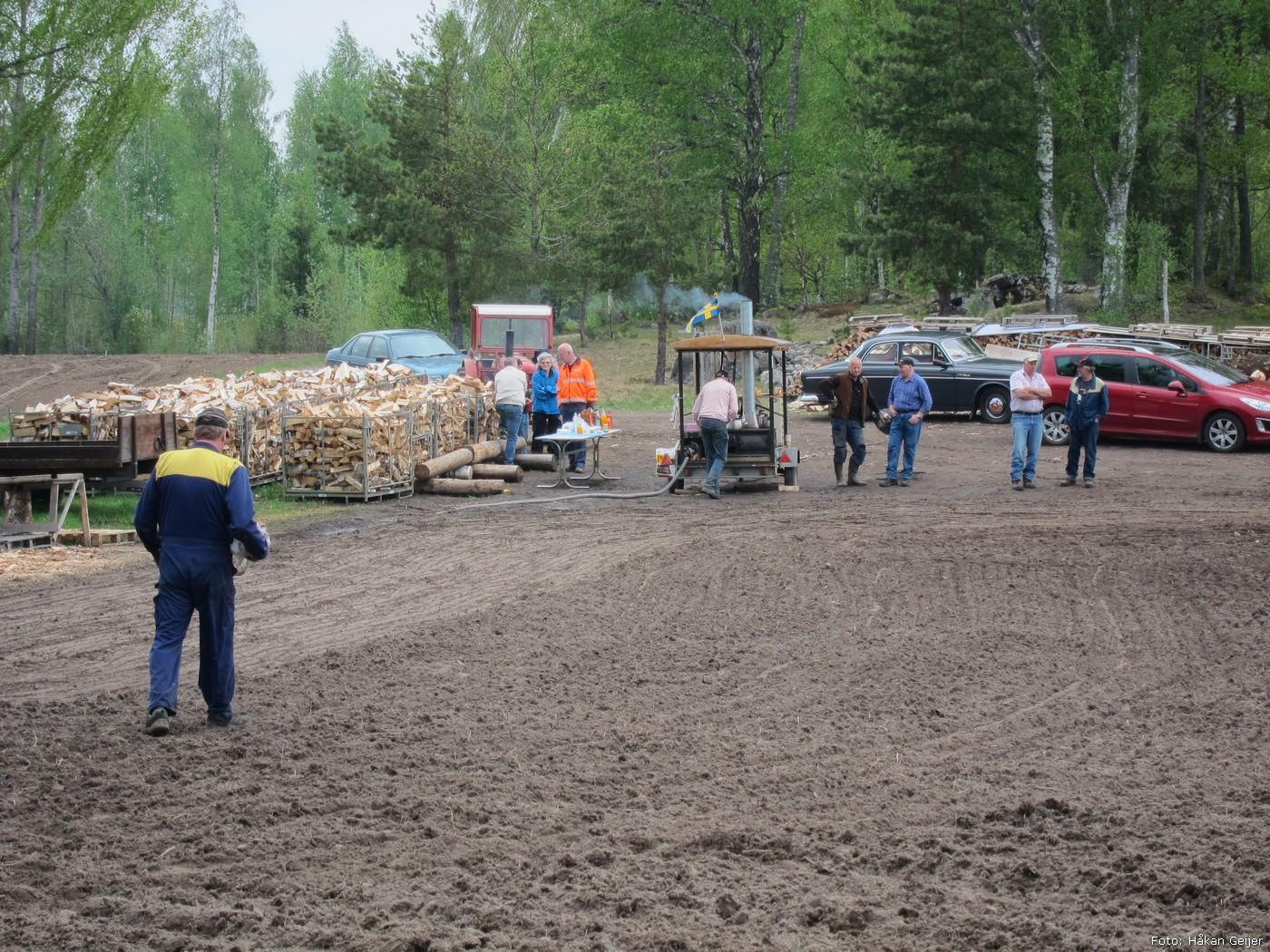 2013-05-18_42_Varsadd