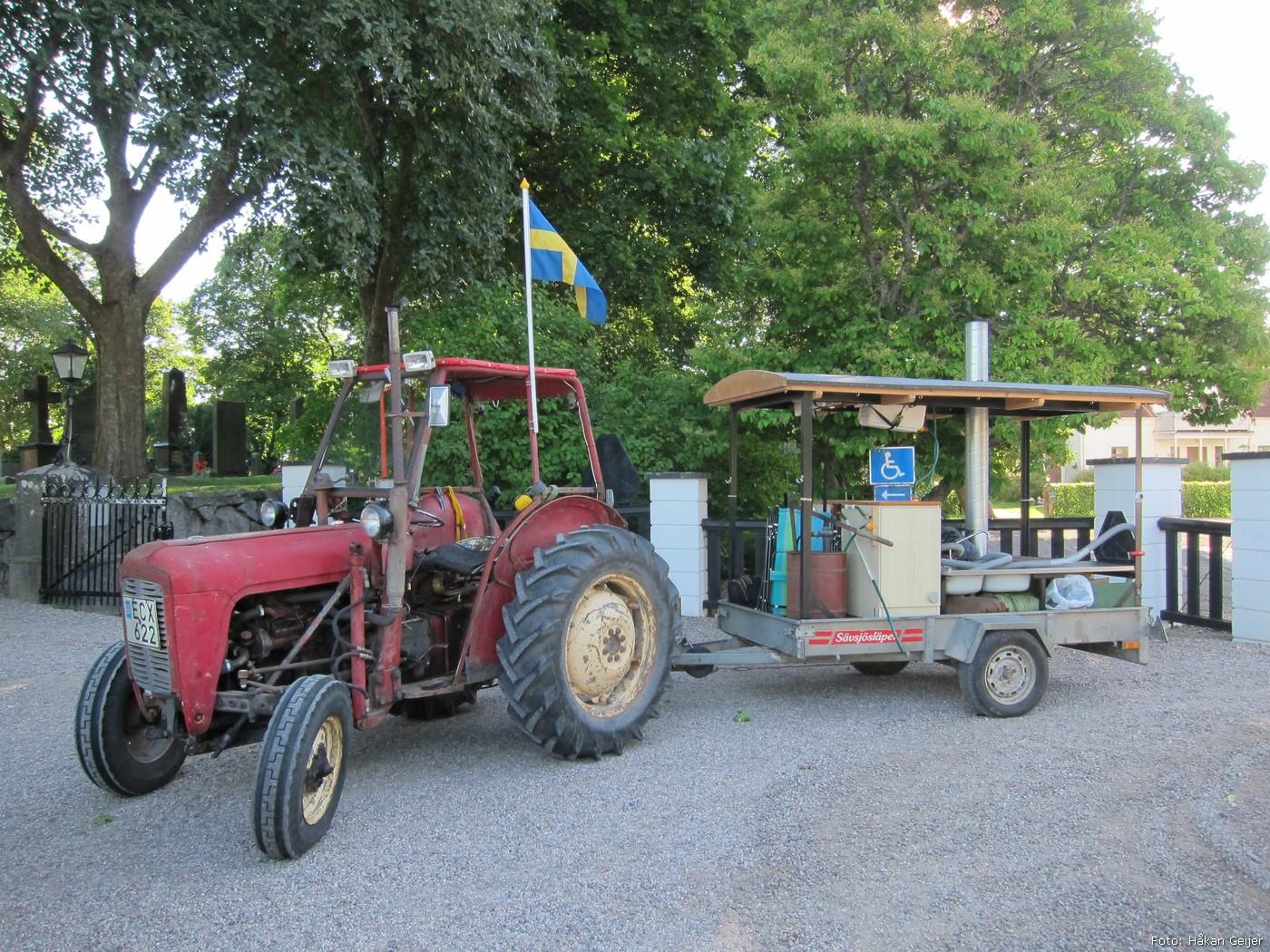 2013-07-19_01_Traktorresa