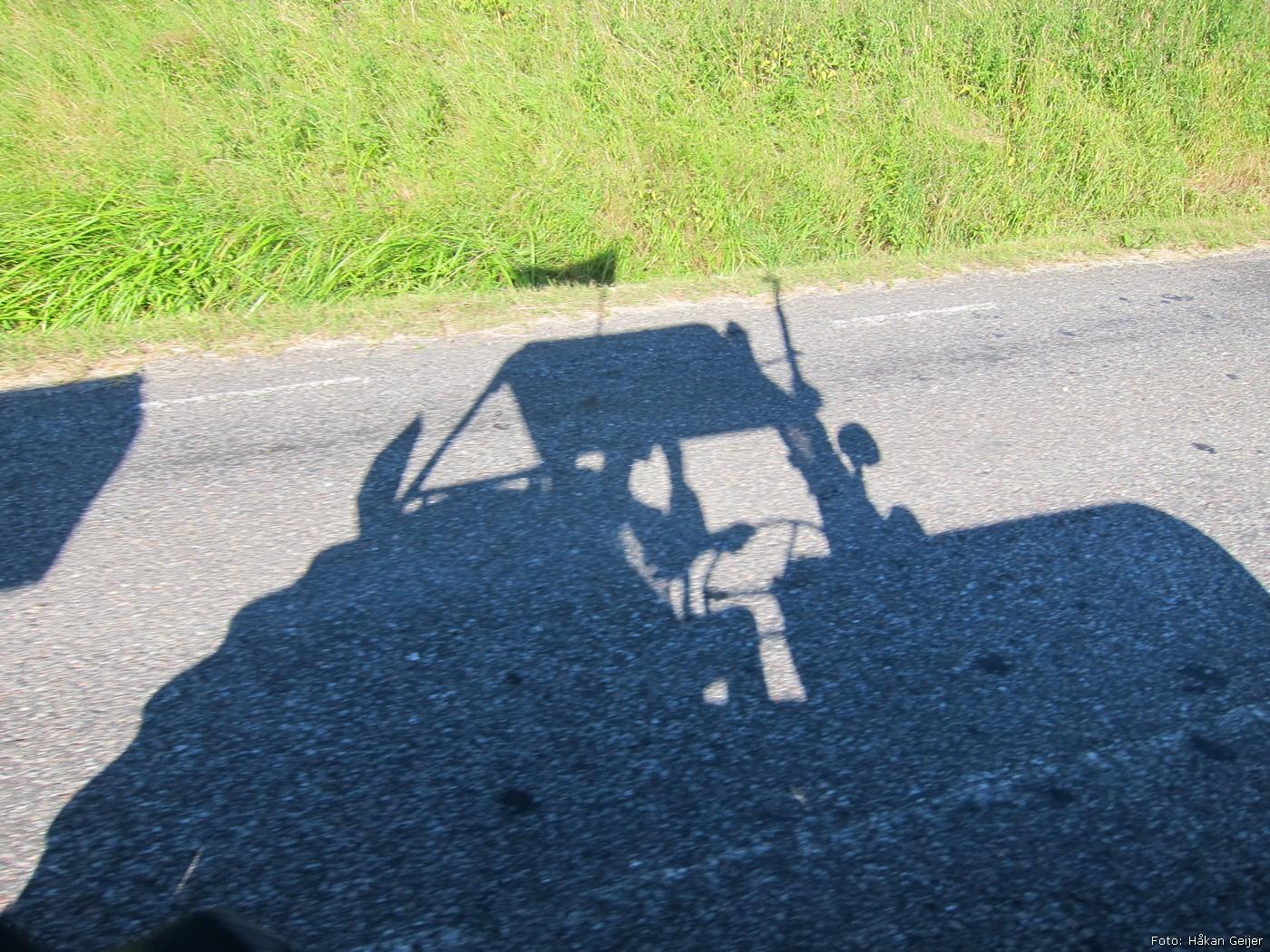 2013-07-19_02_Traktorresa