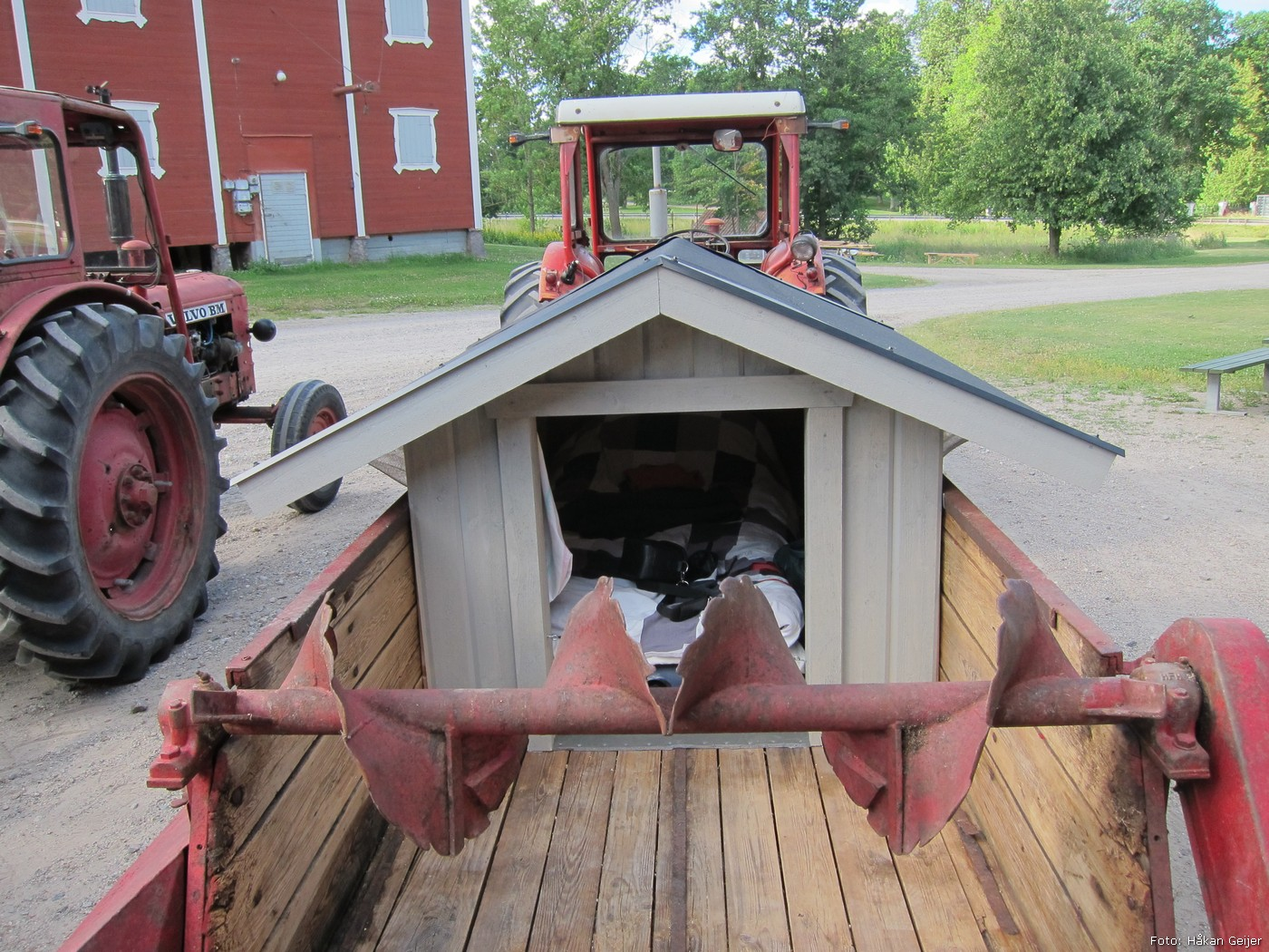 2013-07-19_05_Traktorresa