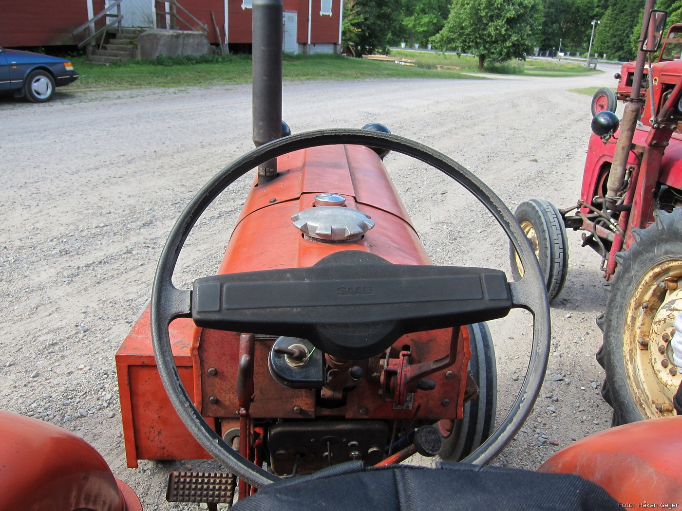 2013-07-19_07_Traktorresa