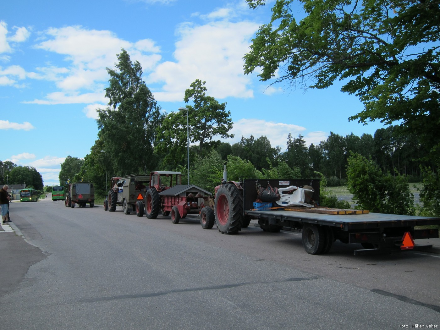 2013-07-19_20_Traktorresa