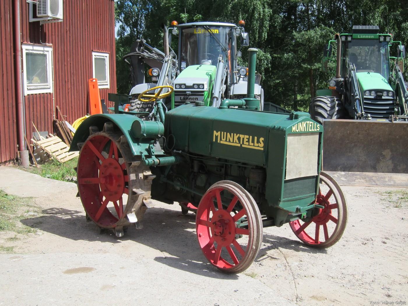 2013-07-19_26_Traktorresa