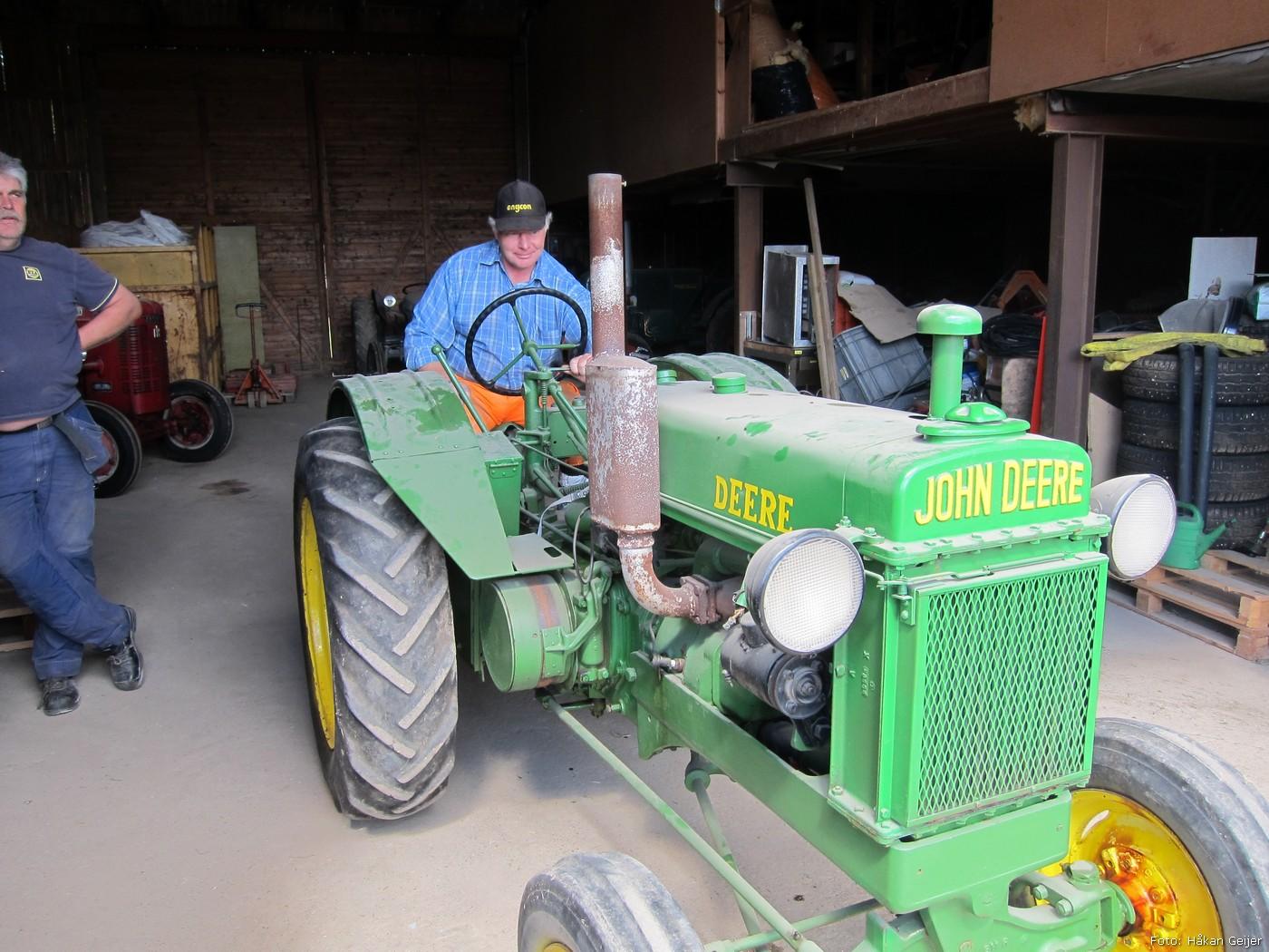 2013-07-19_30_Traktorresa