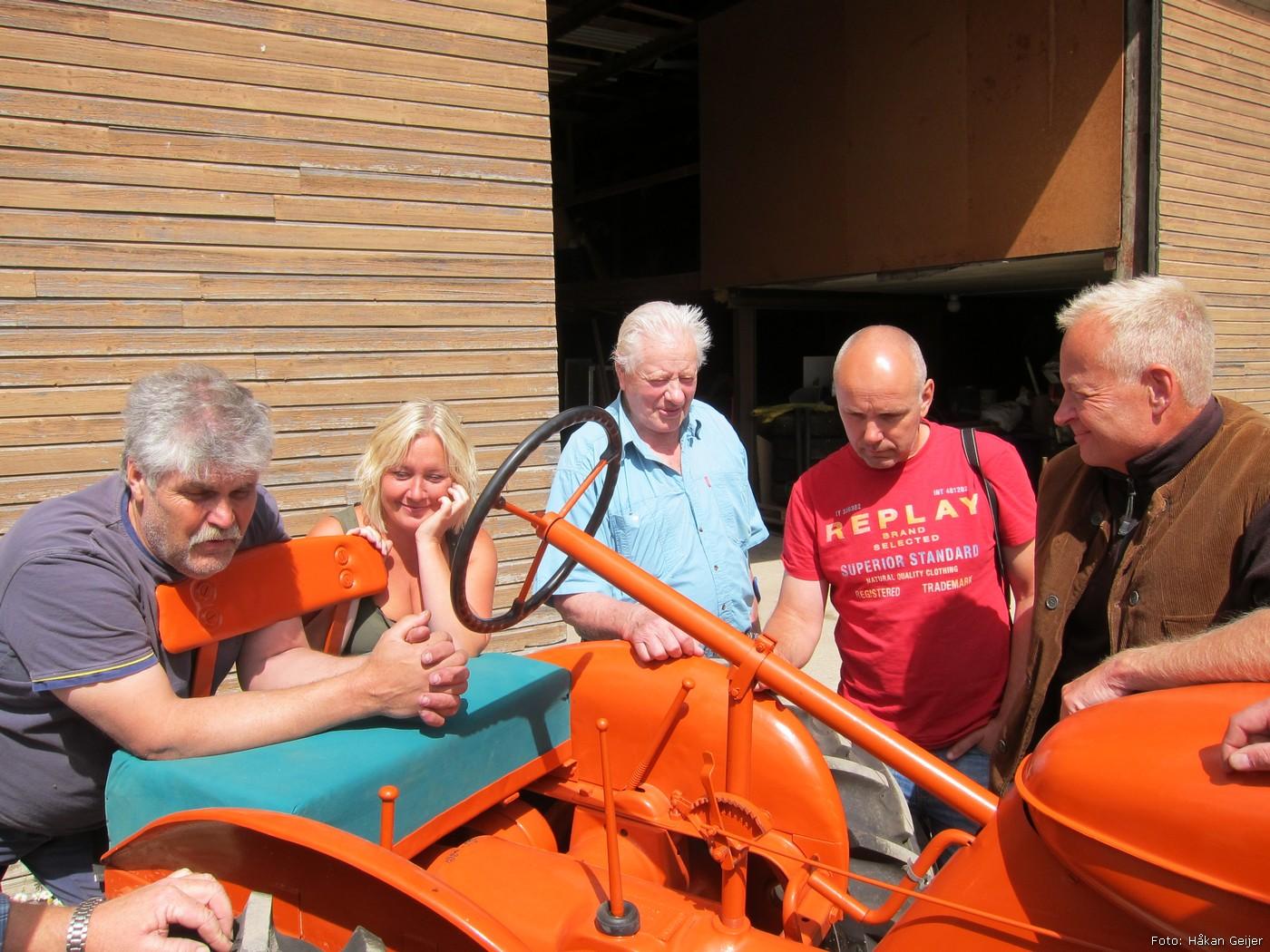 2013-07-19_35_Traktorresa