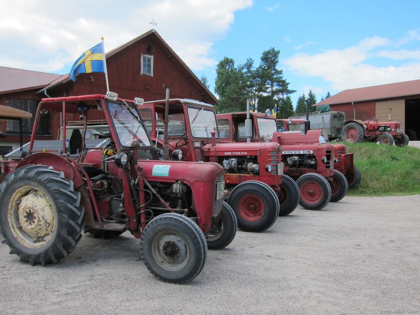 2013-07-19_37_Traktorresa