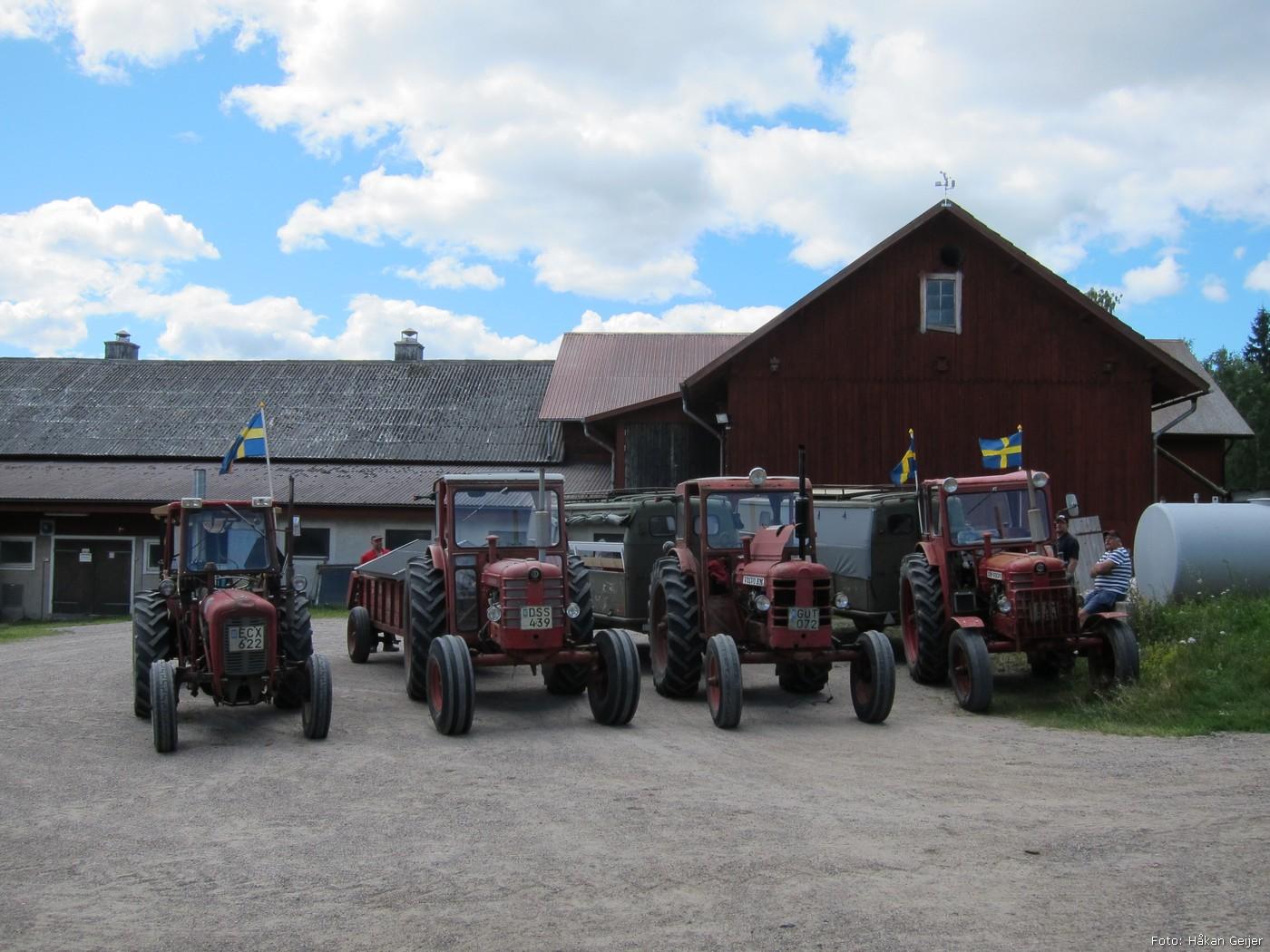 2013-07-19_38_Traktorresa