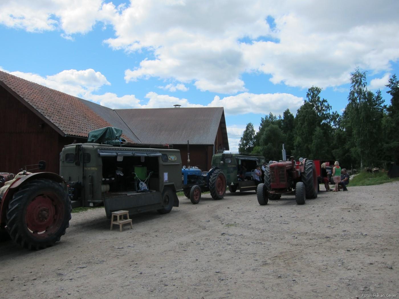 2013-07-19_40_Traktorresa