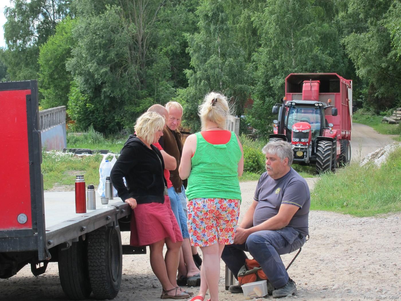 2013-07-19_41_Traktorresa