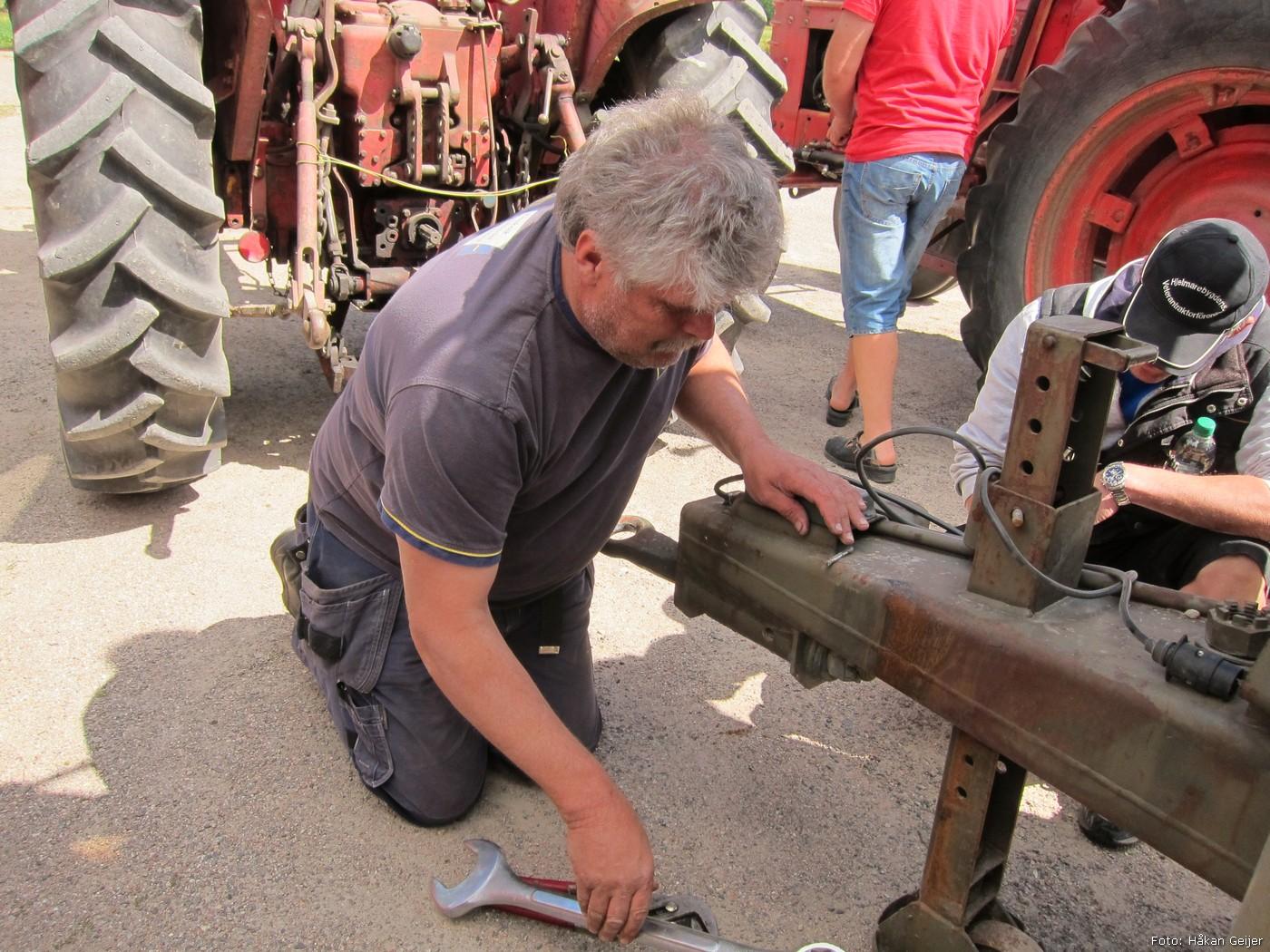 2013-07-19_44_Traktorresa