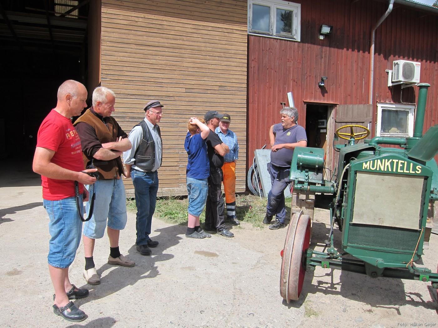 2013-07-19_46_Traktorresa