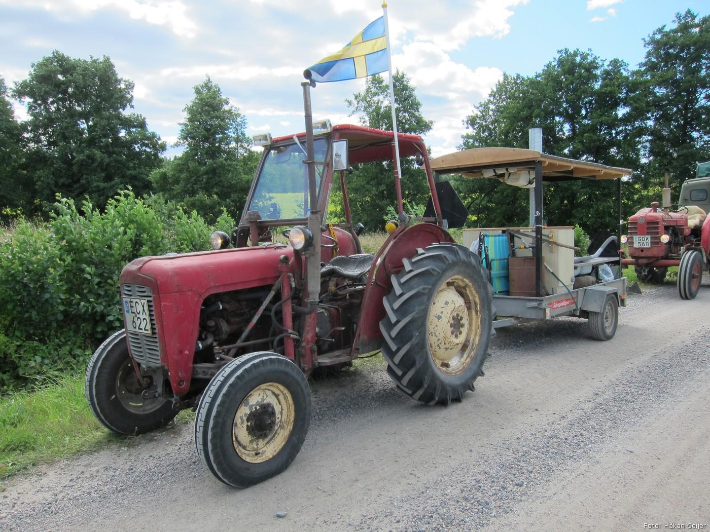 2013-07-19_52_Traktorresa